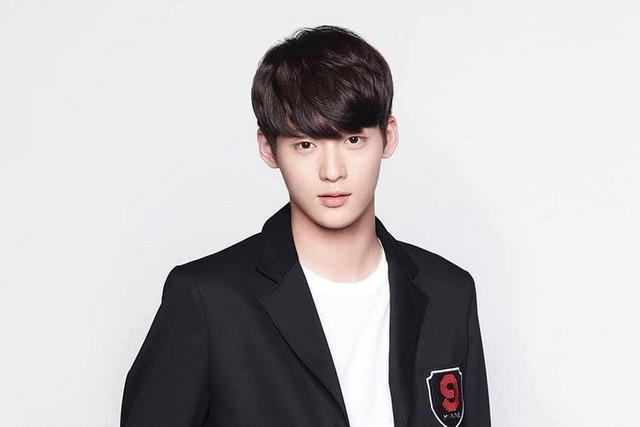 Kim_Dong_Yoon_1