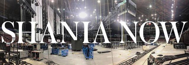shania nowtour instagramstories042518 1