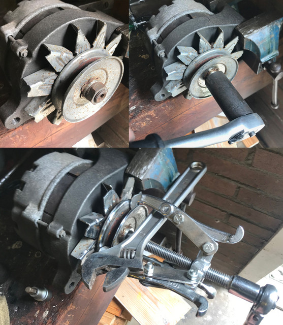 [Image: alternator_pulley_removal.jpg]
