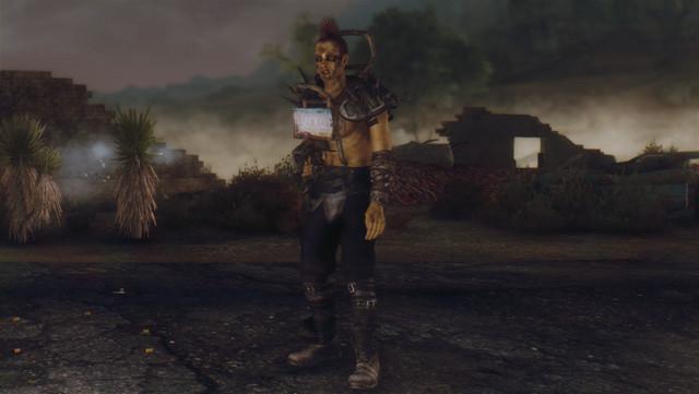 Fallout Screenshots XIII - Page 5 20180824152833_1