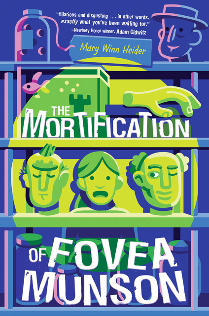 Mortification_of_Fovea_Munson.jpg