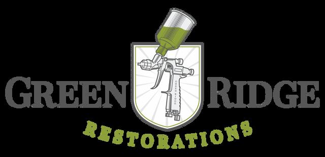 Green Ridge Logo 1024x496 1 1024x496