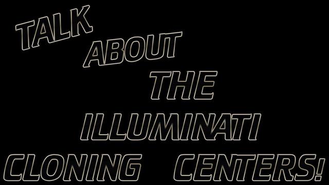 Killuminati 9
