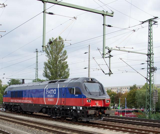 https://preview.ibb.co/fhXSAU/Heavy_Haul_Power_International_29009_in_Dresden_Hbf.jpg