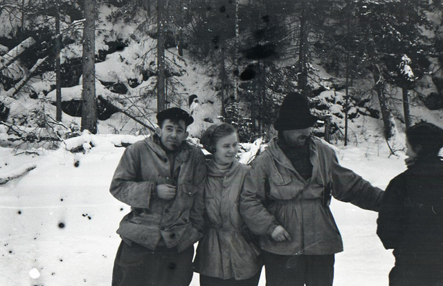 Dyatlov-pass-unknown-camera-film5-16.jpg