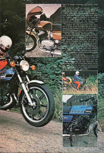 Which Bike 1978 3