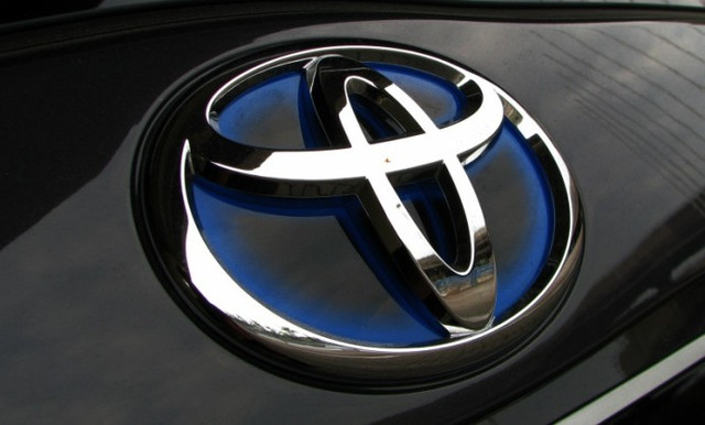 Toyota to Increase Prices Again