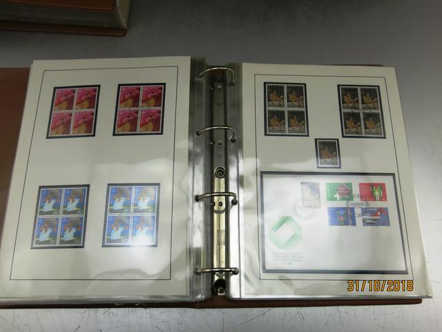 IMG-2380