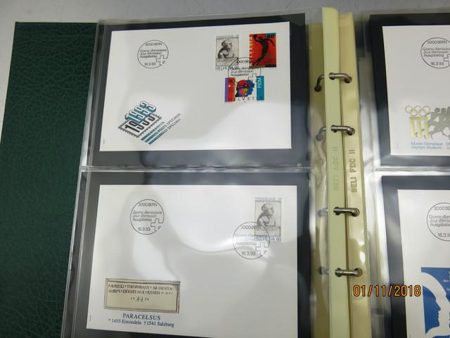 IMG-2664