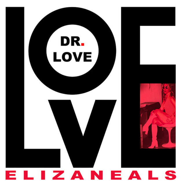Eliza_Neals_cover_art