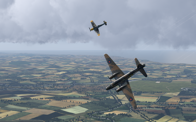 Il-2-Sturmovik-Cliffs-Of-Dover-Alpha-With-Effects-08-22-2017-12-25-01-30.png