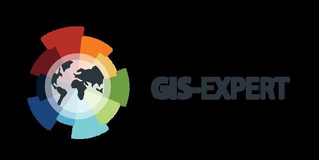 GIS EXPERT