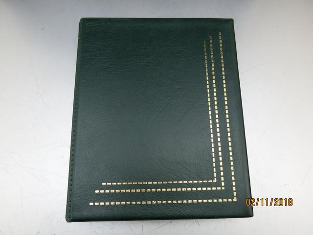 IMG-2938