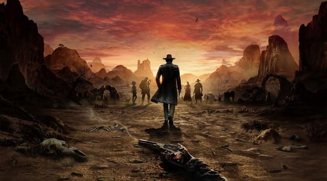 https://preview.ibb.co/fjwCJU/Desperados_III_Gamescom_01_To_the_Horizon_2060x1143.jpg