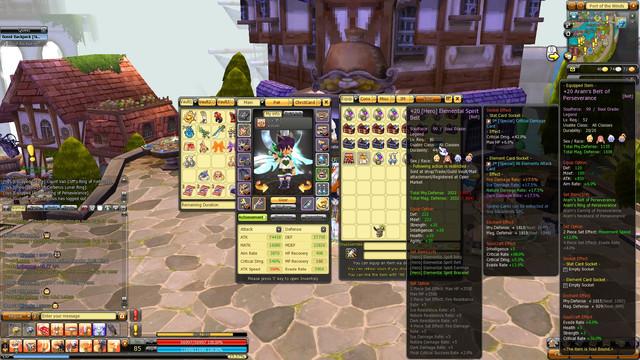 Dragon_Saga_Arcadia17101301004300.jpg