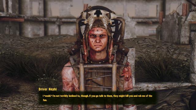 Fallout Screenshots XIII - Page 4 20180815235638_1