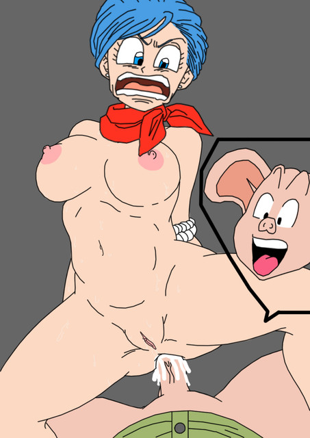 1972853_Bulma_Briefs_Dragon_Ball_Super_Oolong