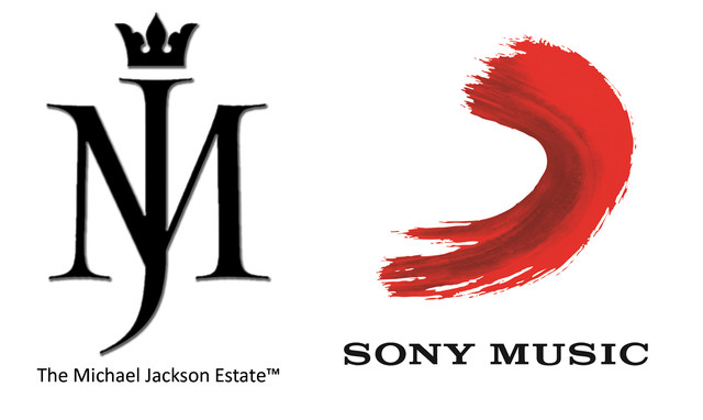 Sony Estate