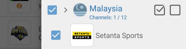 [Изображение: Malaysia.png]