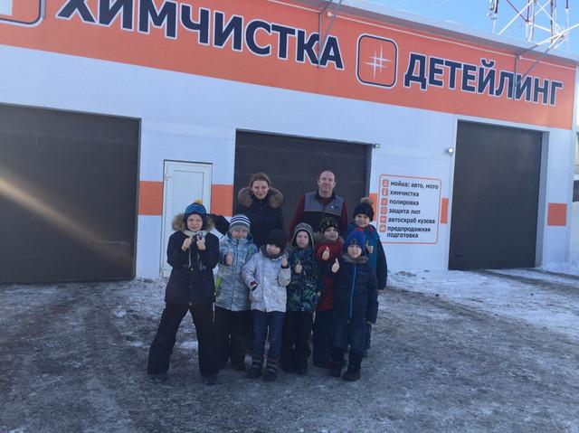 Курс Авто Вологда | Отзывы, обратная связь | Автосервисы, Автомагазины