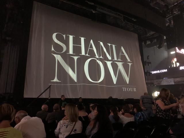 shania nowtour londonontario070418 3