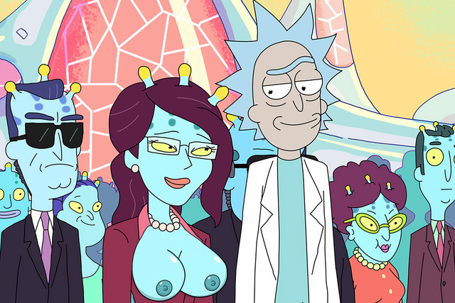 2658400_Rick_Sanchez_Rick_and_Morty_Unity_edit