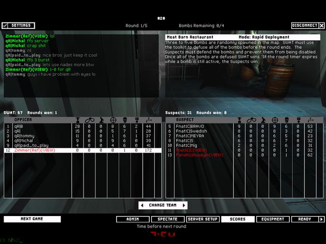 qR vs Fnatic   5-3 Shot00001