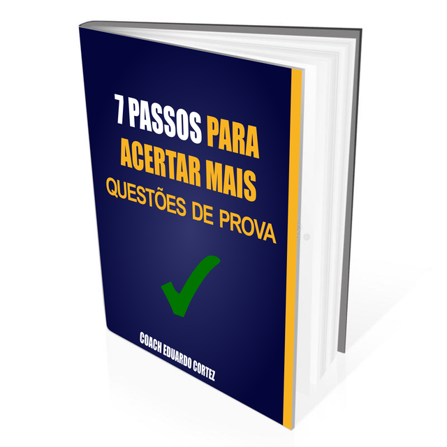 preview.ibb.co/fnBkOA/EBOOK-7-PASSOS-PARA-ACERTAR-MAIS-QUEST-ES-DE-PROVA.png