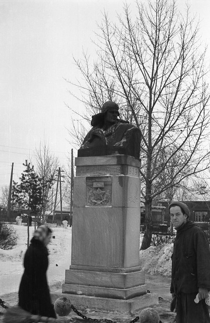 Alexander Kolevatov 11