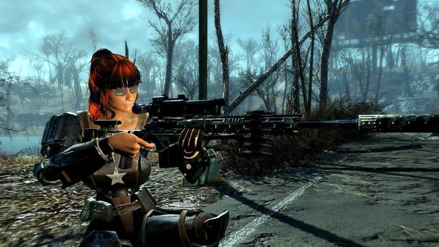 Fallout4_2017_11_20_14_45_27_09.jpg