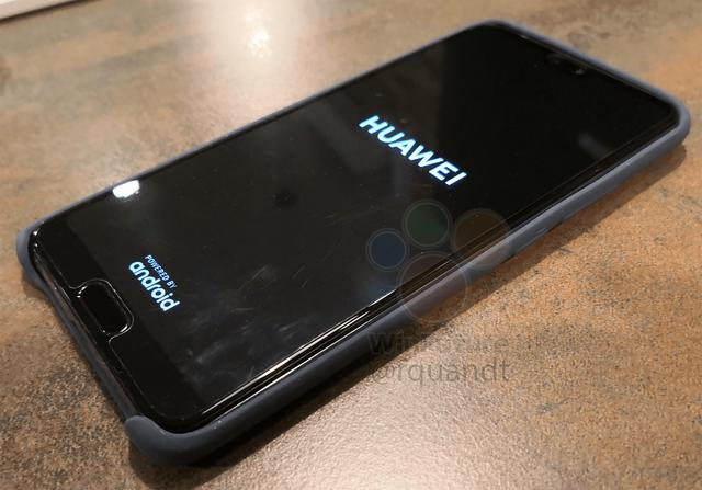Huawei_Mate_20_Pro_1538941382_0_0.png