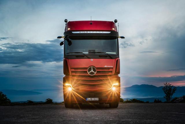 06_mercedes_benz_trucks_der_neue_actros_