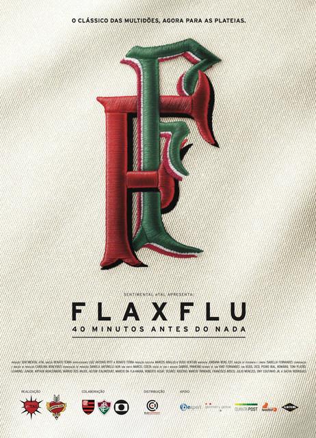 1_flaflu