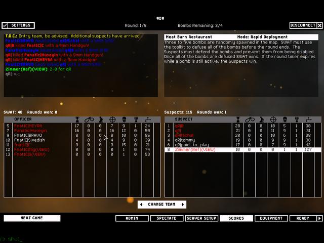 qR vs Fnatic   5-3 Shot00002