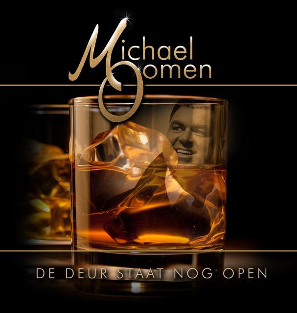 Michael_Oomen_De_deur_staat_nog_open