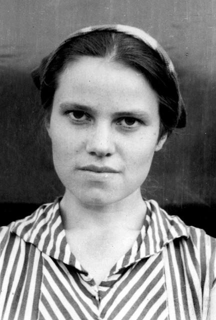 Zinaida Kolmogorova 15