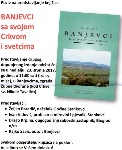 BANJEVCI_7