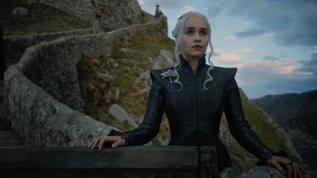 Game of Thrones S07 E03 WEBRip 1080p Ita Eng x265 NAHOM mkv 20170807 232810 451
