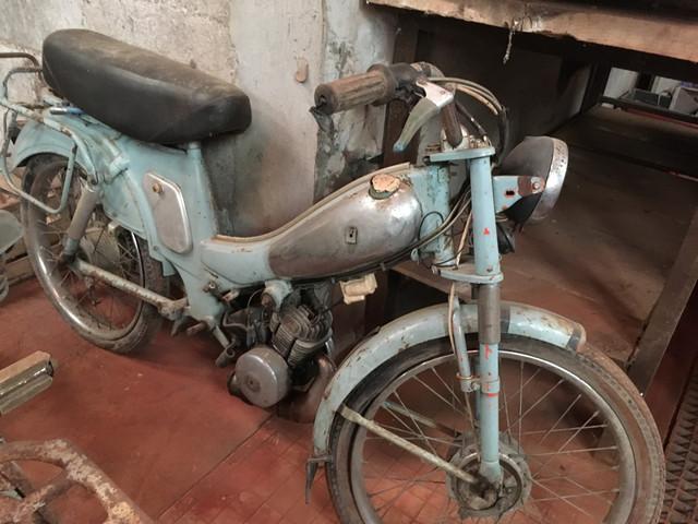 Mobs, motos et vélos... IMG_2864_Copier