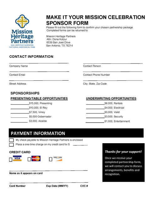 Sponsorshp Package v 1 002 8 13 18 UPDATED Page 4