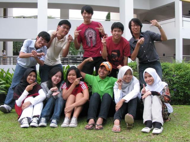 maincom_0910