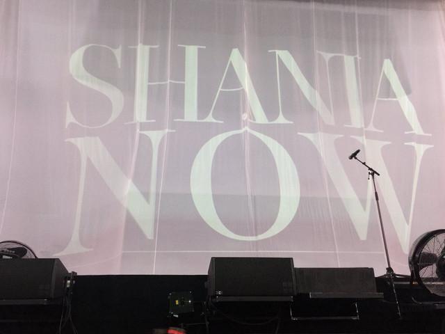 shania nowtour kansascity072418 1