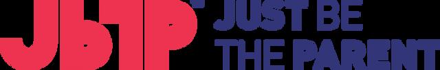 JBTP Footer Logo