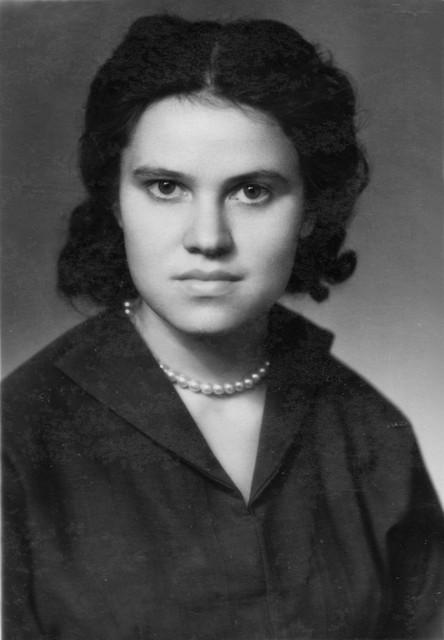 Zinaida Kolmogorova 14