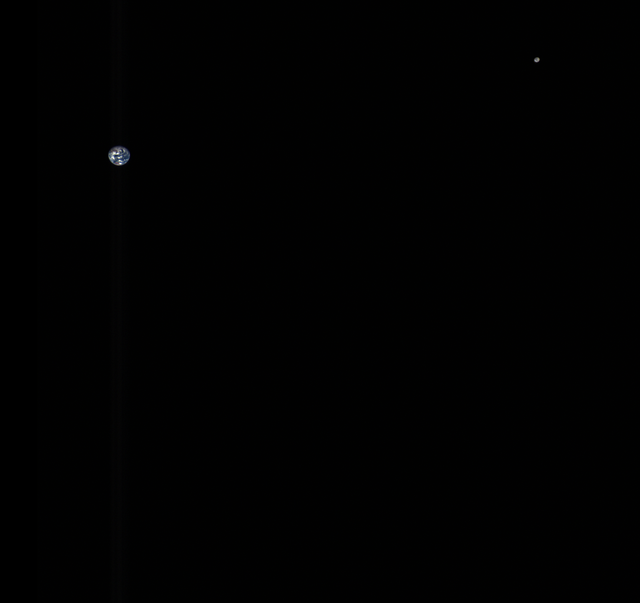 osiris_rex_earth_and_moon.png