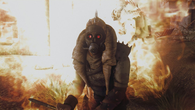 Fallout Screenshots XIII - Page 5 20180824003200_1