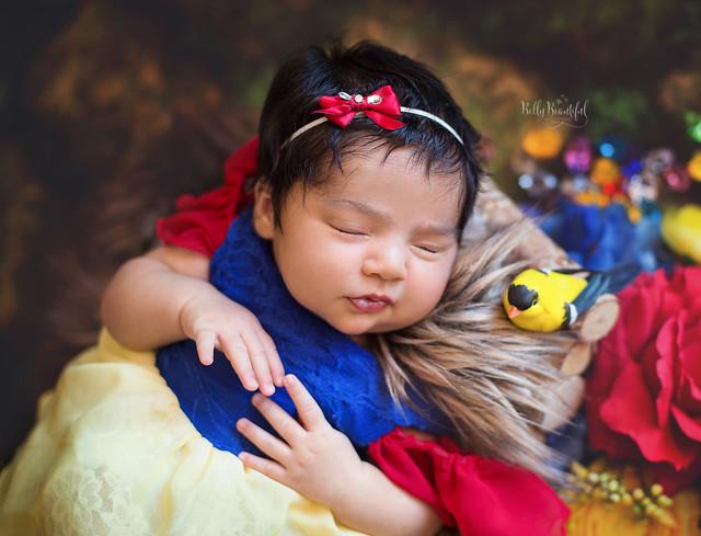 disney-babies-belly-beautiful-portraits-3-5978925b793b3-880.jpg