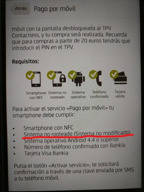 Inked_Bankia_Wallet_LI