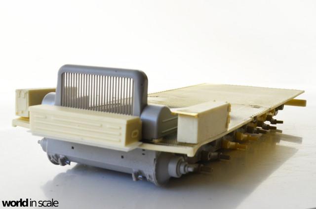 "P-40 ""Longtrack""-Radar - 1:35 v. Trumpeter, Panzershop, ... DSC_0864_1024x678"