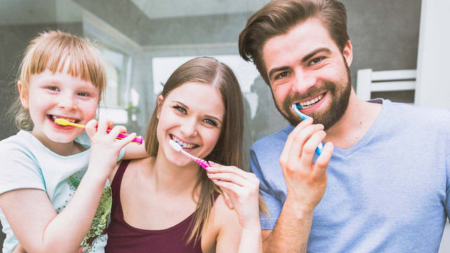 Family-Cosmetic-amp-Implants-Dentistry.jpg